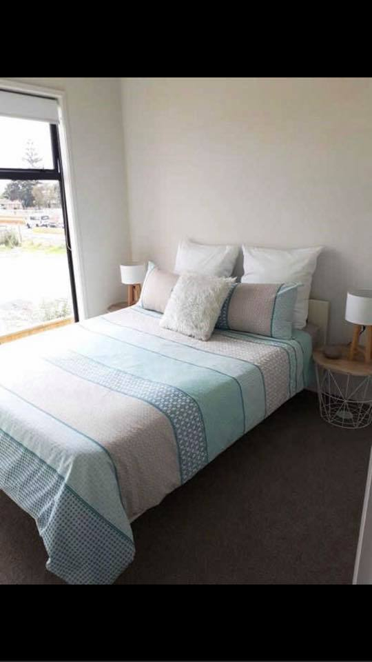 Flats in Tauranga City - Christian Accommodation NZ